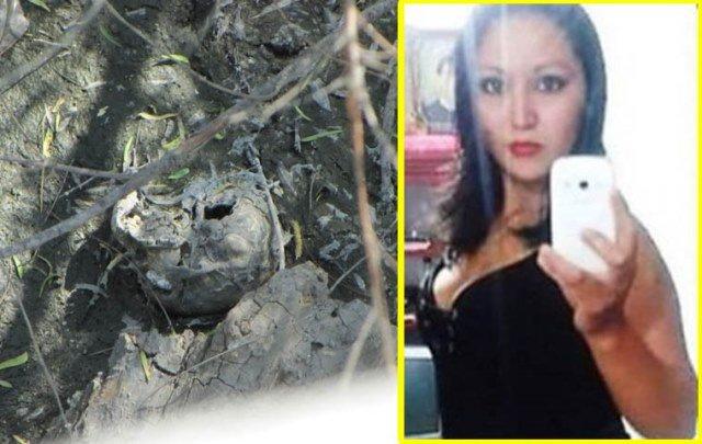 ¡Detuvieron al sujeto que asesinó a una mujer de un balazo en la cabeza en Aguascalientes!