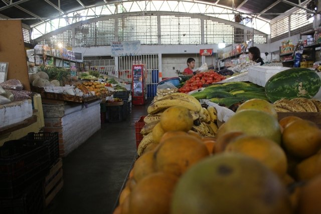 ¡Anuncia Ayuntamiento de Pabellón de Arteaga remodelación integral del Mercado Municipal!