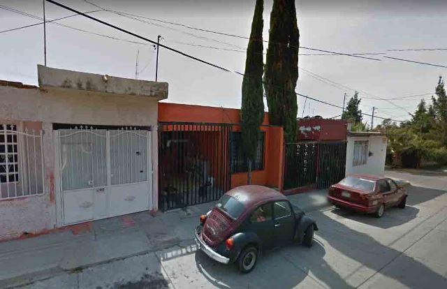 ¡Agoniza joven trailero golpeado con saña y apuñalado en Aguascalientes!