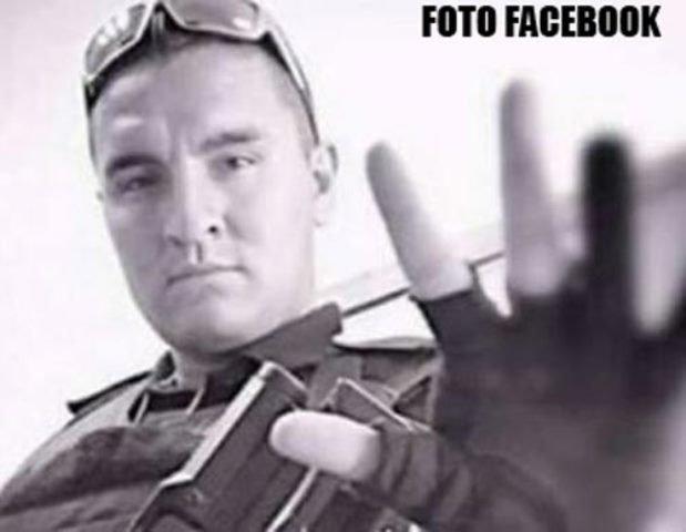 ¡Ejecutaron al escolta personal del director de Seguridad Pública de Pinos, Zacatecas!