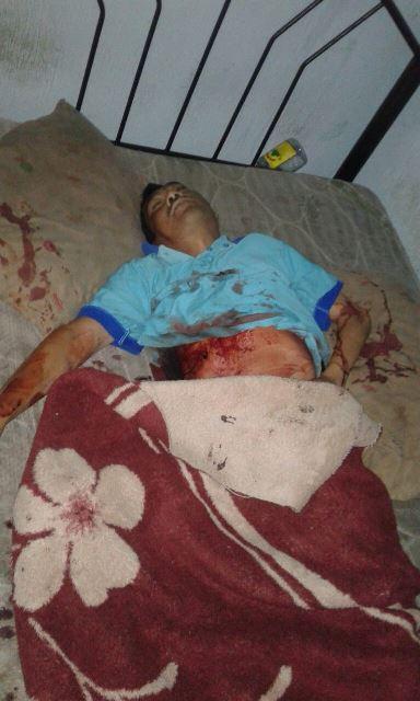 ¡Sentencian a más de 16 años a sujeto que asesinó a un amigo en Aguascalientes!