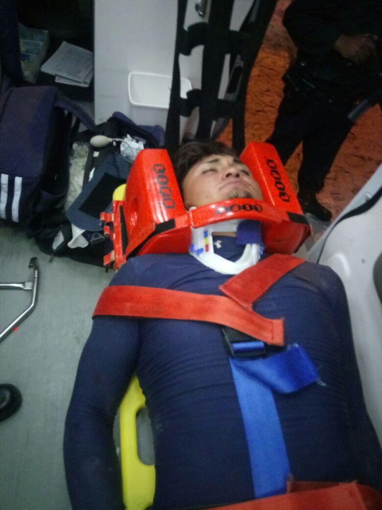 ¡Sangrienta riña deja cuatro personas heridas a balazos en Aguascalientes!