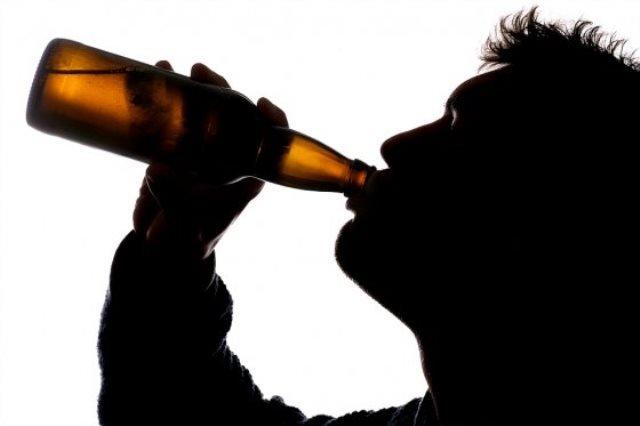 ¡Aplicar más acciones y estrategias por parte de la sociedad para disminuir el alcoholismo!