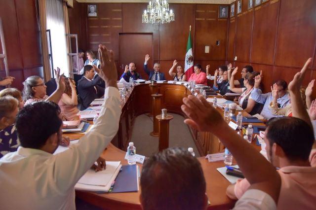 ¡Presenta el Comité de SIPINNA los primeros avances en materia de protección de niños y adolescentes de Jesús María!