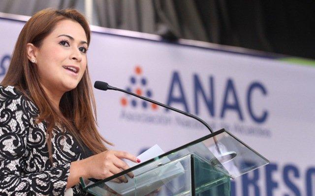 ¡Aguascalientes, foro de fortalecimiento municipalista!