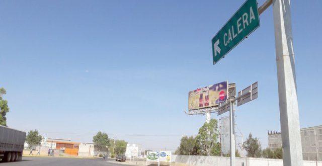 ¡Joven fue ejecutado de un disparo en la cabeza en Calera, Zacatecas!