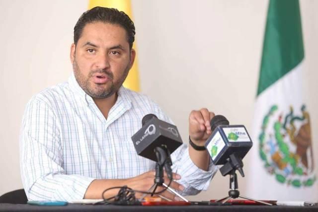 ¡Avanza el Frente Democrático en Aguascalientes: PRD!