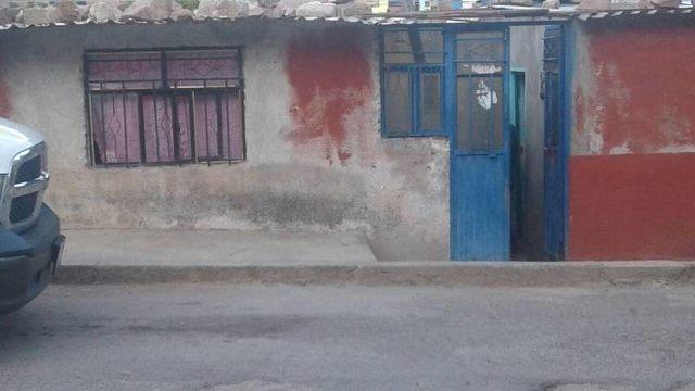 ¡Intentaron ejecutar a un joven en Guadalupe, Zacatecas!