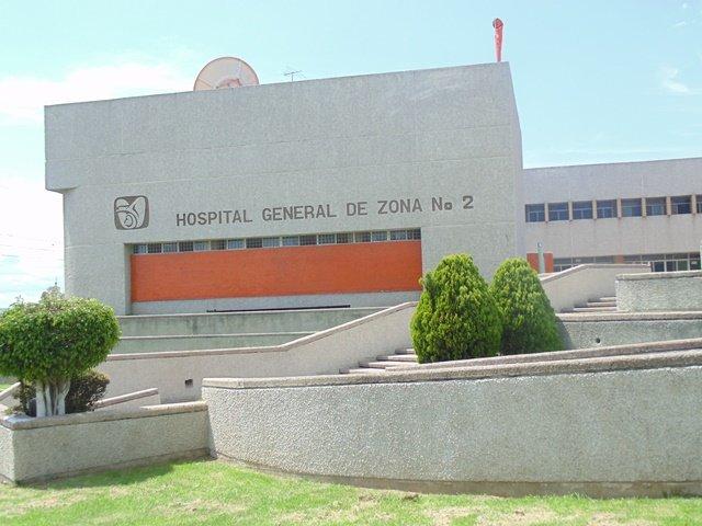 ¡Guardia de Ferromex lesiona de un balazo a su compañero en Aguascalientes!