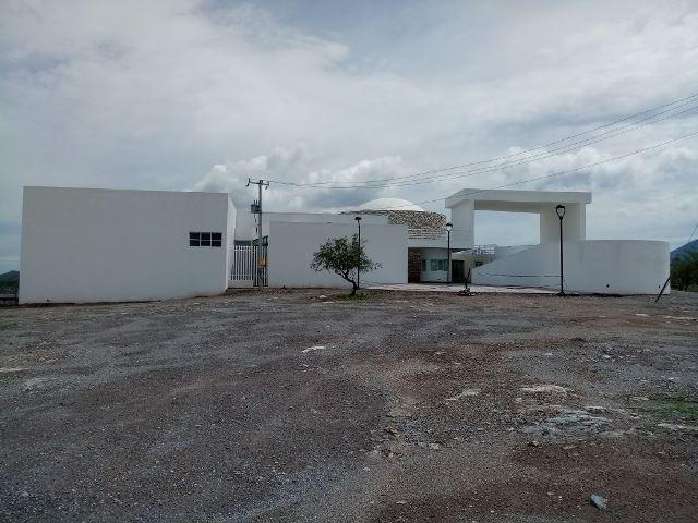 ¡El Observatorio de Tepezalá carece de equipamiento!