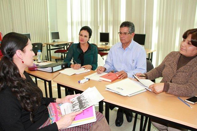 ¡Abierta la convocatoria para inscripción a cursos de formación continua para docentes de educación básica!