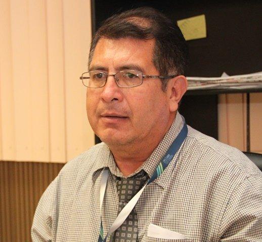 ¡No se ha erradicado el uso de clenbuterol en Aguascalientes: confirma el ISSEA 5 intoxicaciones!