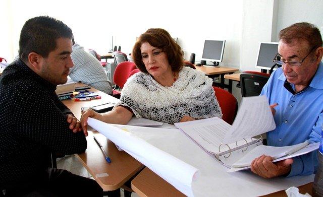 ¡Más de 13 mil maestros y directores de escuelas de educación básica participarán en consejo técnico escolar!