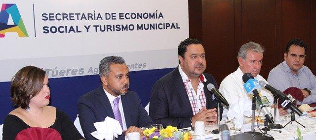 ¡Promueve Tere Jiménez inclusión de personas con discapacidad en empresas locales!