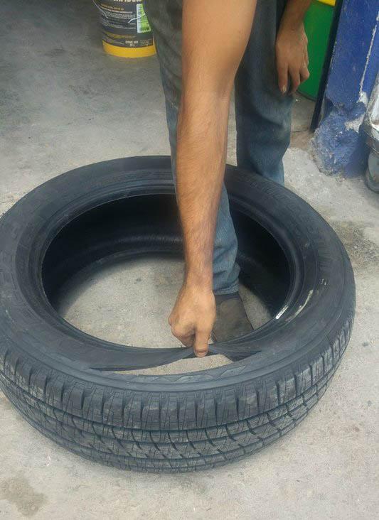 ¡Alertan sobre banda de estafadores que opera en el C. C. Agropecuario de Aguascalientes!