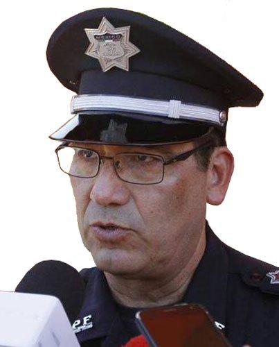 ¡La Policía Federal imparte pláticas para evitar ser víctimas de delitos cibernéticos en Aguascalientes!
