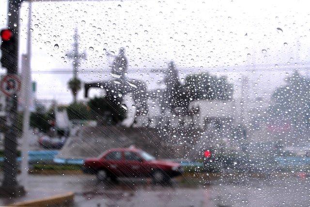 ¡Se alistan los cuerpos de emergencia municipales para brindar auxilio en temporada de lluvias!
