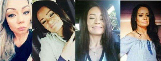 ¡Mujer originaria de Chihuahua fue asesinada por su novio en Loreto, Zacatecas!