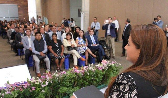 ¡ANAC reconoce a Aguascalientes por ser una de las mejores ciudades para vivir!