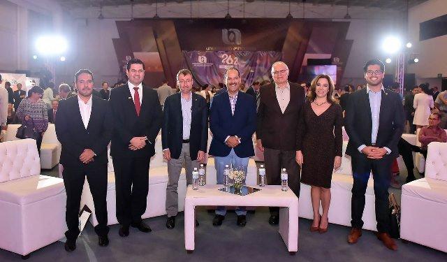 ¡Gobierno del Estado abre la señal de RYTA a UAA TV para fortalecer la difusión cultural y educativa!