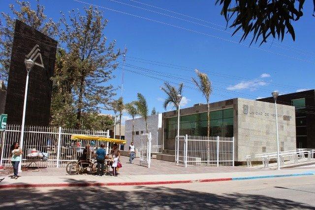¡Joven fue asesinado apuñalado tras una riña en Calvillo, Aguascalientes!