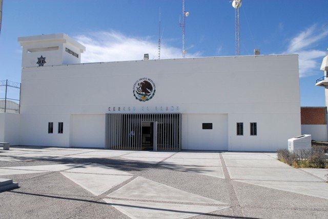 ¡Abuelo violó a su nieta en Aguascalientes y lo sentenciaron a 18 años de prisión!