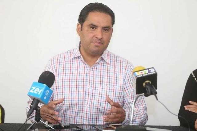 ¡Urge que el gobierno estatal presente las denuncias: PRD!