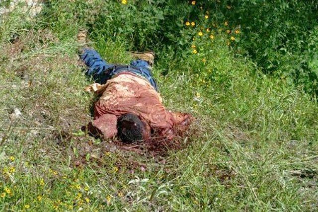¡Hombre fue privado de su libertad y asesinado en Lagos de Moreno!