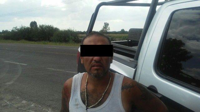 ¡Detuvieron a 2 sujetos con casi 1 kilo de marihuana y psicotrópicos en Aguascalientes!