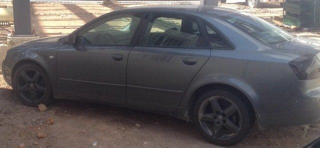 ¡3 secuestradores buscados en Zacatecas fueron detenidos en Aguascalientes!