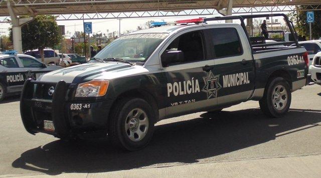 ¡3 pistoleros asaltaron a un cuentahabiente en Aguascalientes y lo despojaron de $190 mil!