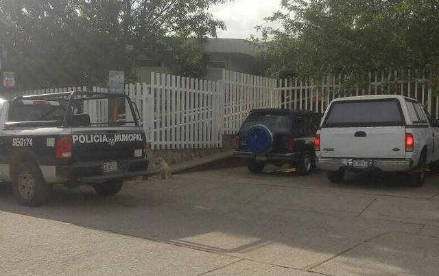¡Inician proceso a la adolescente que asesinó a un bebé en Aguascalientes!