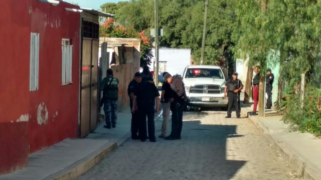 ¡Tras cateos domiciliarios detuvieron a 2 narcomenudistas y 1 ladrón en Aguascalientes!