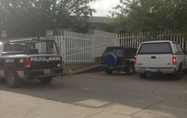 ¡Adolescente asesinó a bebé en Aguascalientes estrellándolo contra el suelo!