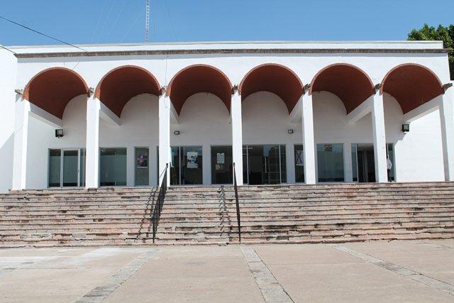 ¡Detuvieron a verificador de Reglamentos Municipales que extorsionaba comerciantes en Aguascalientes!