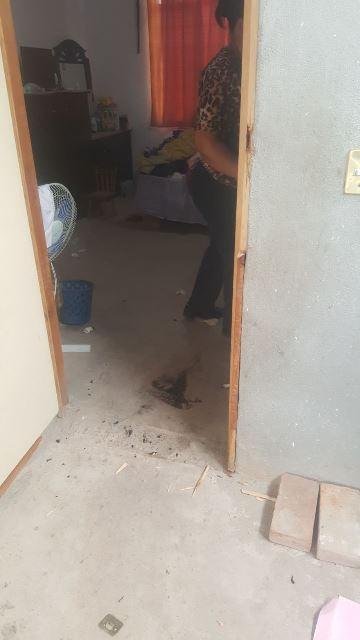 ¡Policías municipales frustraron los suicidios de dos hombres en Aguascalientes!