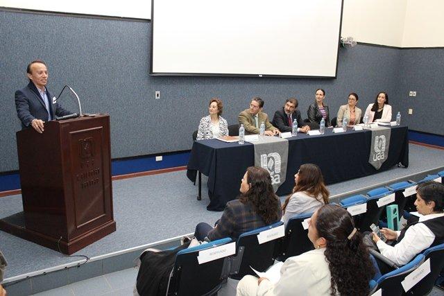 ¡Área de trabajo social del ISSEA garantiza sensibilidad y compromiso con las familias de Aguascalientes!