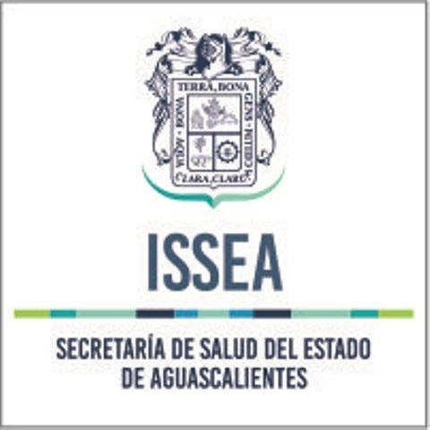 ¡El ISSEA se mantiene atento para atender a la población ante una contingencia por lluvias!