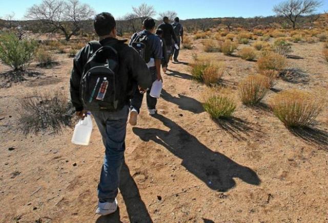 ¡Otro migrante aguascalentense murió en Estados Unidos!