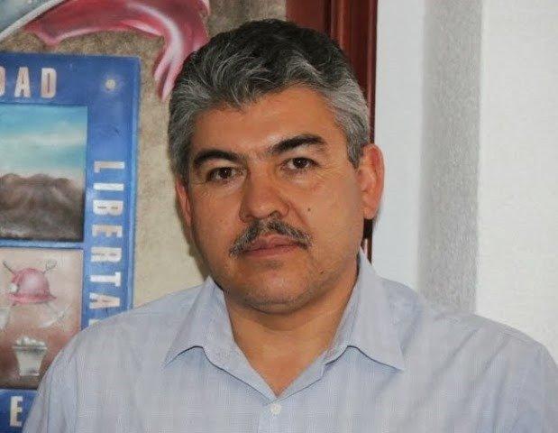 ¡Ex alcalde de Tepezalá se apropió del terreno del Observatorio Astronómico!