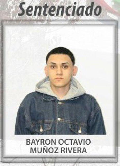 ¡Sentenciaron a sujeto que hirió mortalmente a un empleado en Aguascalientes!