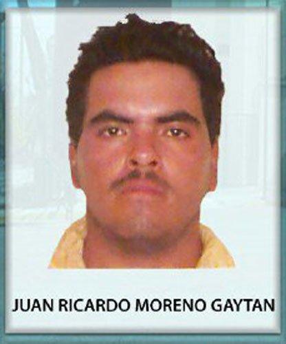 ¡Sentenciaron a sujeto que violaba a su hijastra en Aguascalientes!