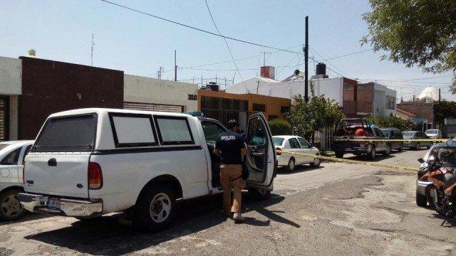 ¡Ya son 102 suicidios en Aguascalientes!