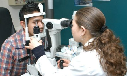 ¡Hospital Hidalgo recomienda buenas prácticas alimenticias para evitar complicaciones de la vista!