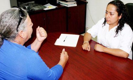 ¡Secretaría de Salud organizará talleres de psicoterapia en centros laborales!