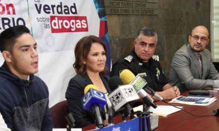 "¡Arranca Municipio de Aguascalientes programa ""Por el Corazón de mi Barrio""!"