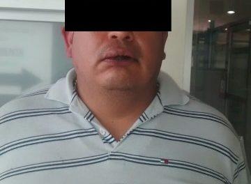 ¡Sujeto apuñaló a un joven tras una riña en Asientos, Aguascalientes!