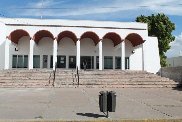 ¡Agentes ministeriales capturaron a 4 miembros de una banda de asaltantes en Aguascalientes!
