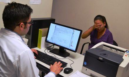 ¡La clínica de climaterio y menopausia ayuda a las mujeres a mejorar su calidad de vida!