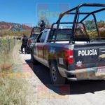 DE ULTIMA HORA: ¡Enfrentamientos entre grupos antagónicos en varias colonias de La Chona!